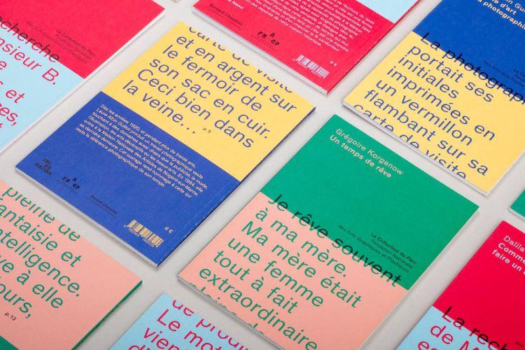 warna lembut trend visual design