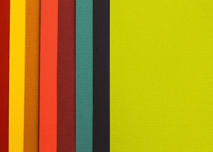 2-palet-warna-unsplash.com
