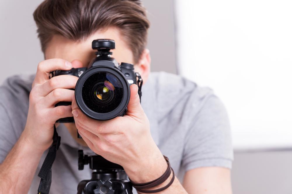 Ini Tips untuk Kamu yang Mau Mulai Jualan Stock Photo