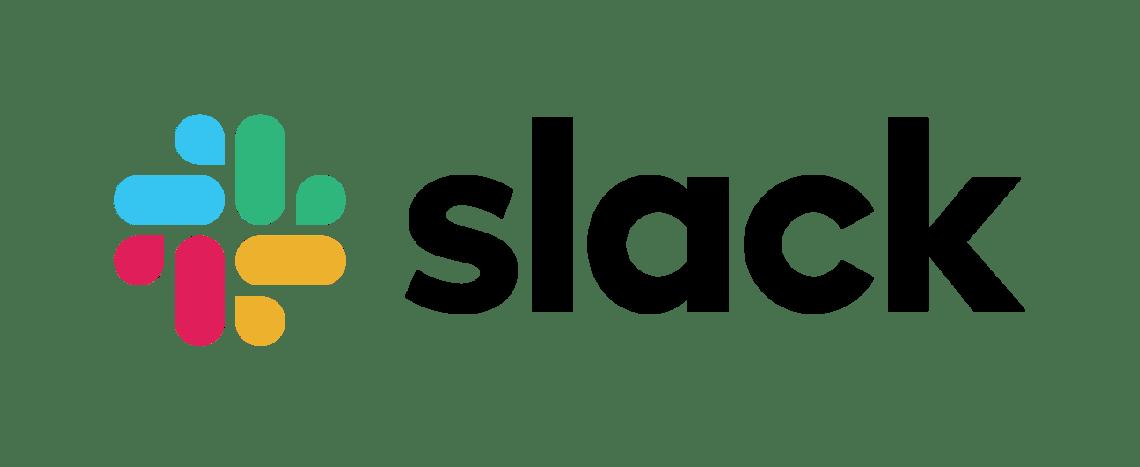 Slack untuk remote worker