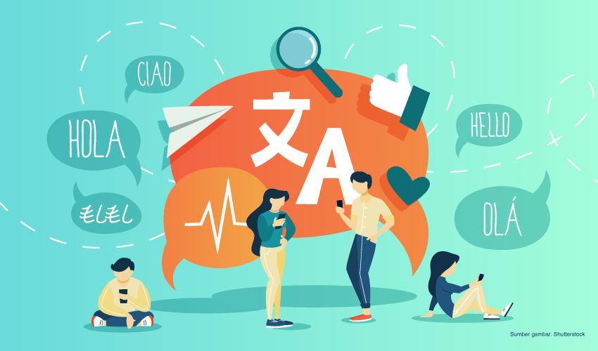Tingkatkan-Kualitas-Teks-Terjemahanmu-dengan-8-Tips-Ampuh-Ini