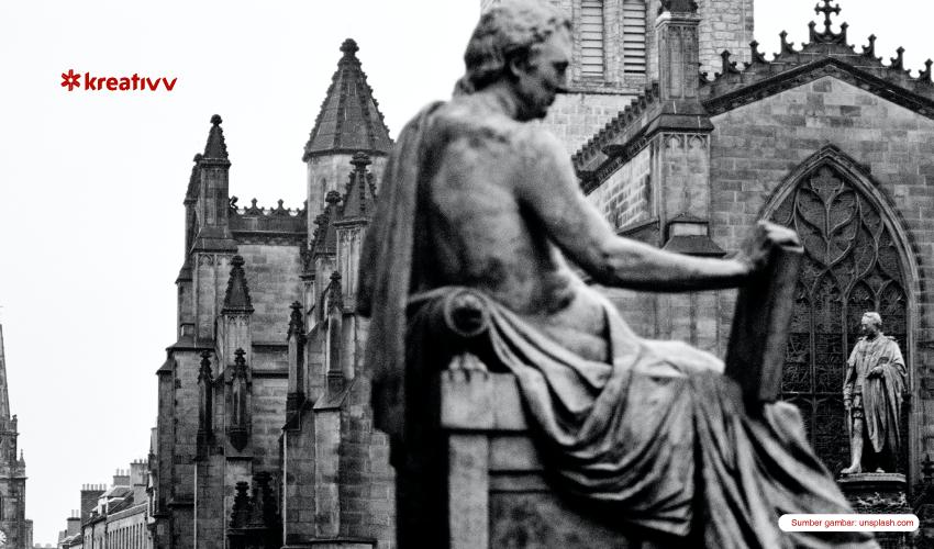 aliran-seni-gothic