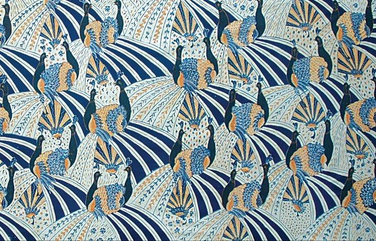 batik-garutan