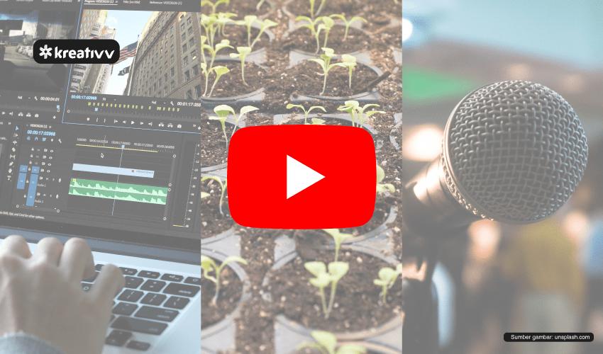channel-youtube-untuk-asah-skill