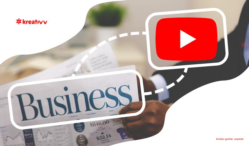 channel-youtube-untuk-belajar-bisnis