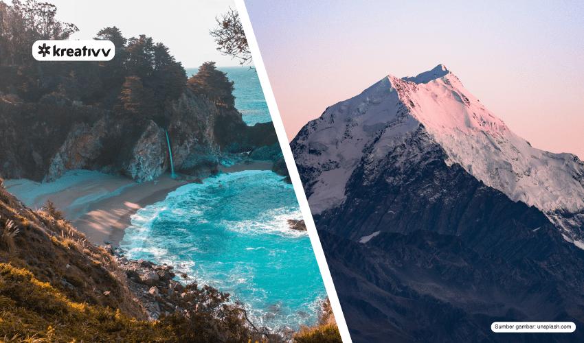cover-gunung-atau-pantai