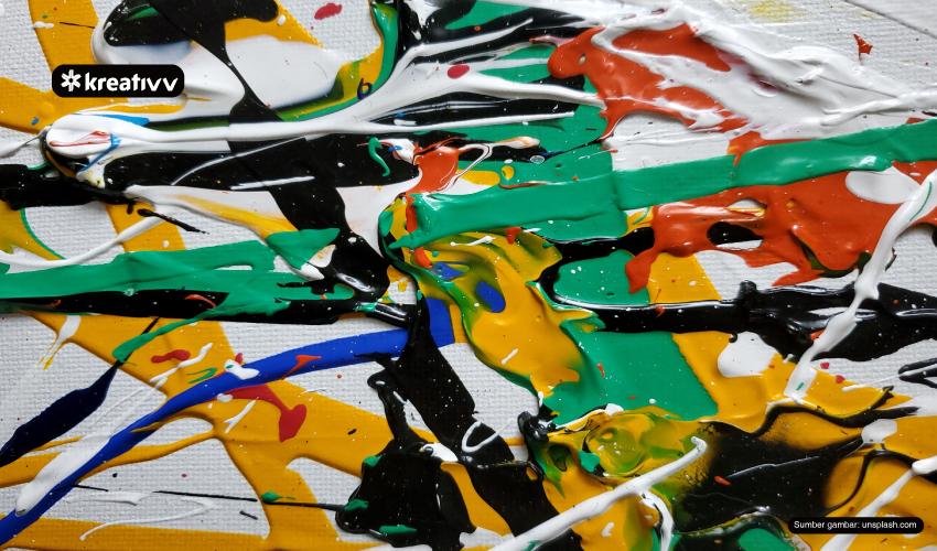 cover-karya-seniman-atau-anak