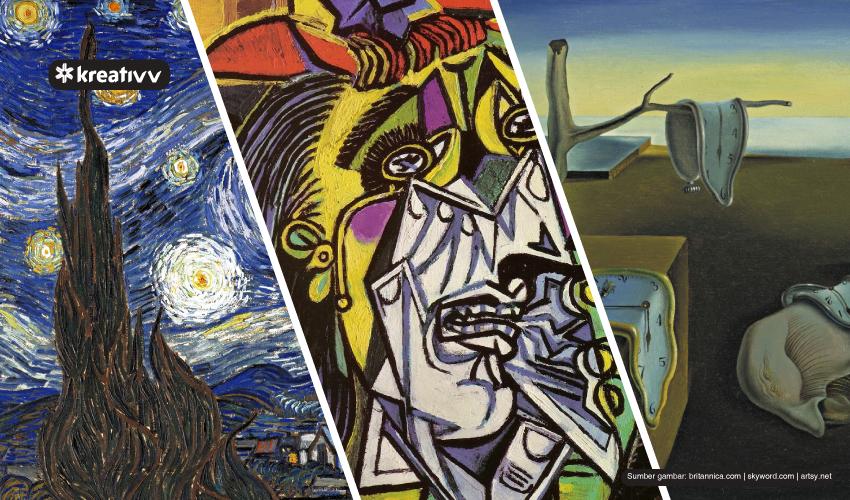 cover-nama-lukisan