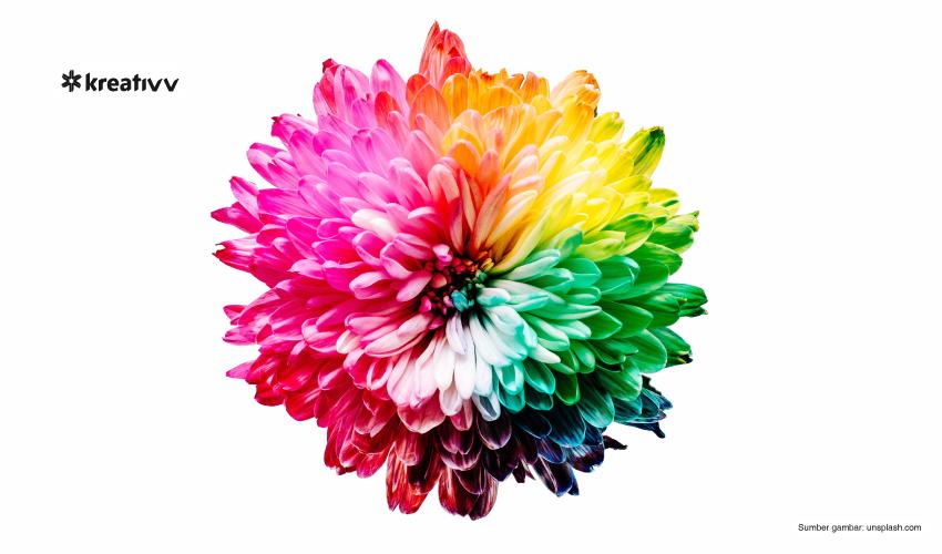 cover-nama-warna