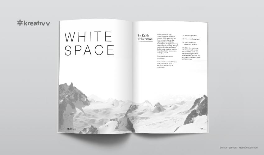 pentingnya-white-space