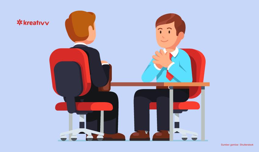 pertanyaan-interview-untuk-pekerjaan-jarak-jauh