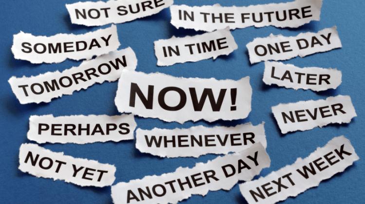 2-minutes-hack-menunda-pekerjaan