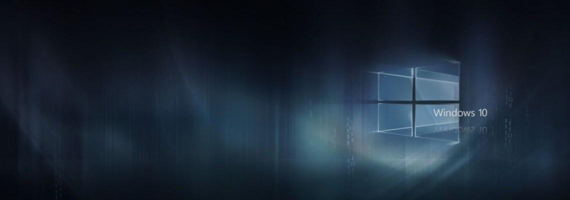 Desktop-Slideshow-di-Windows-10