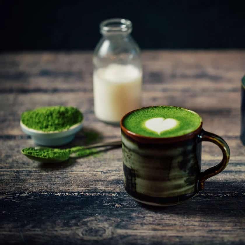 resep-kopi-ala-kafe-Kopi-Susu-Matcha