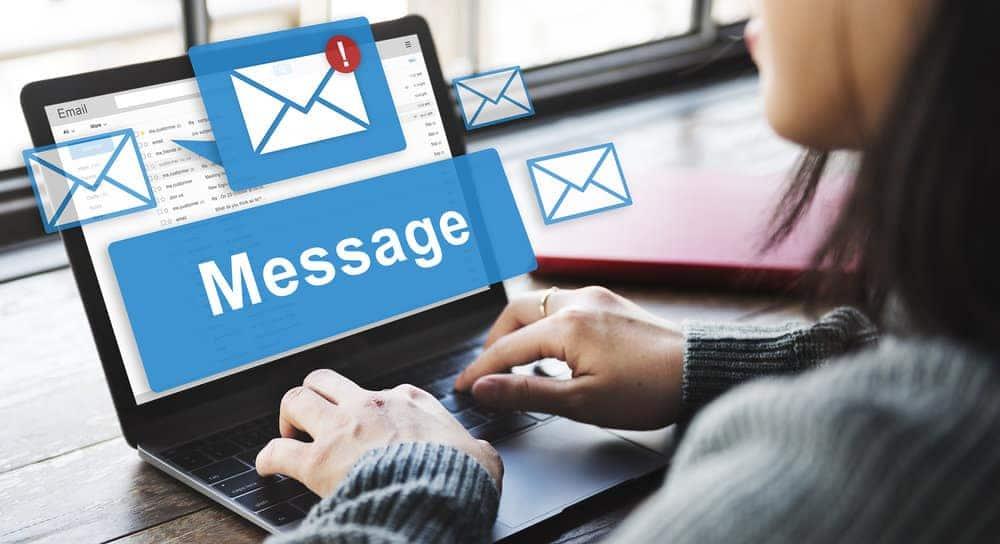 nama-email-vs -username