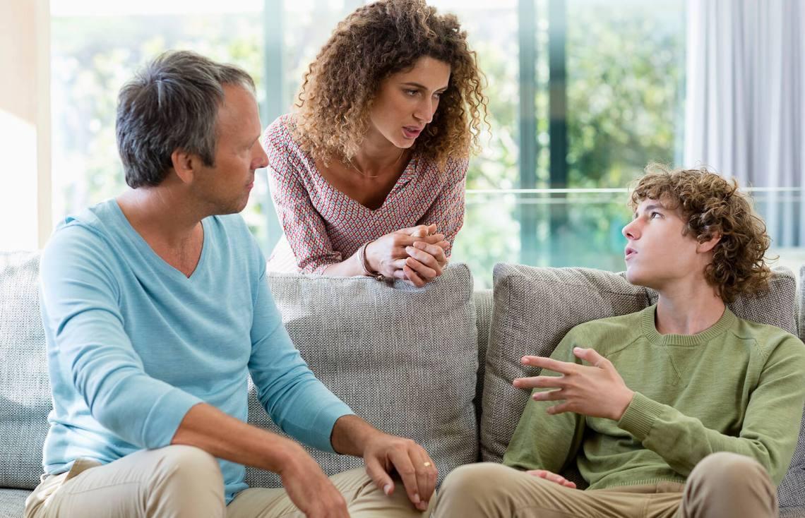 anak-tunggal-ikatan-dengan-orang-tua