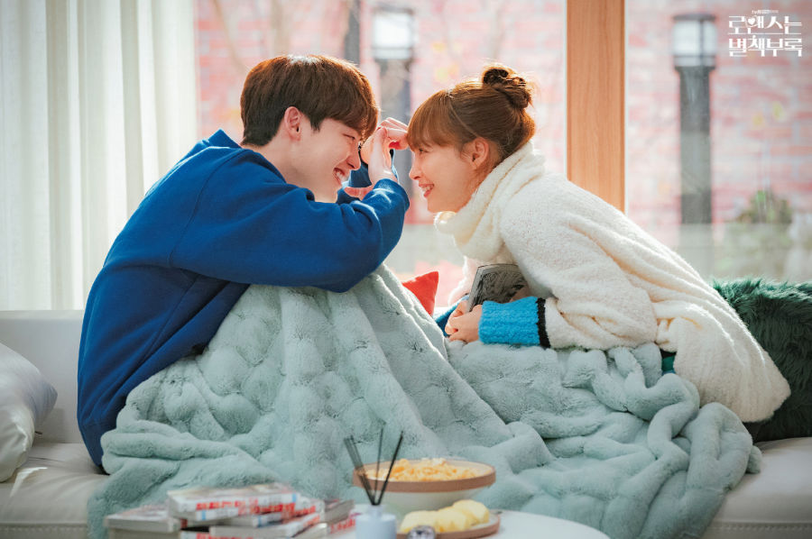 Romance-is-a-Bonus-Book-Spoiler-Review-Netflix-1-3
