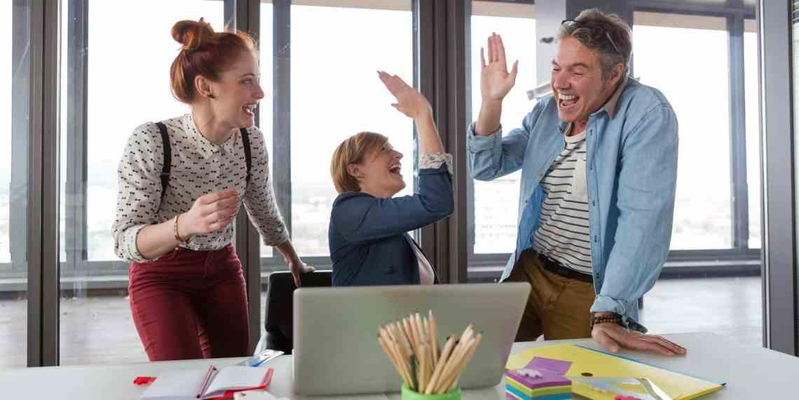 the-perfecto-boss-tipe-atasan-di-tempat-kerja