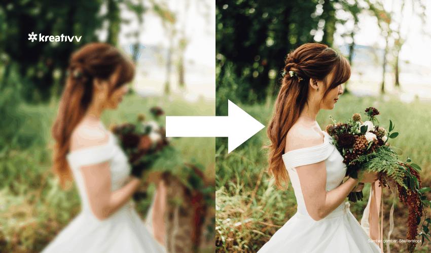 cara-meningkatkan-resolusi-foto