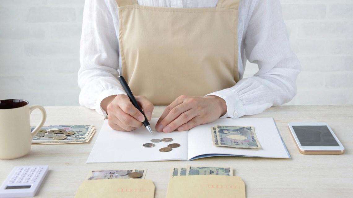catatan-keuangan-kakeibo
