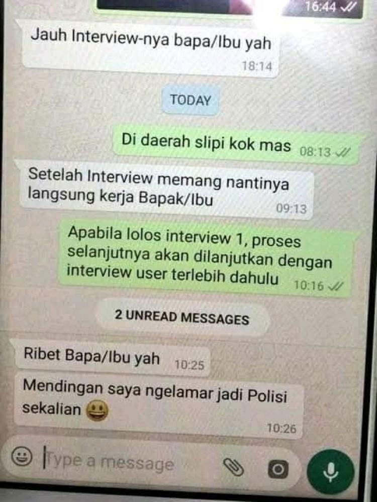 chat-pekerja-ke-HRD