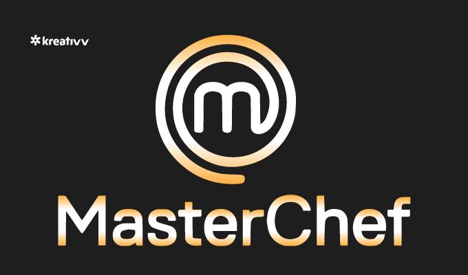 cover-ajang-masterchef-indonesia