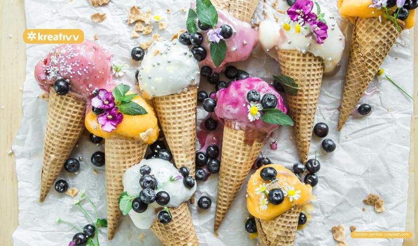 cover-ice-cream