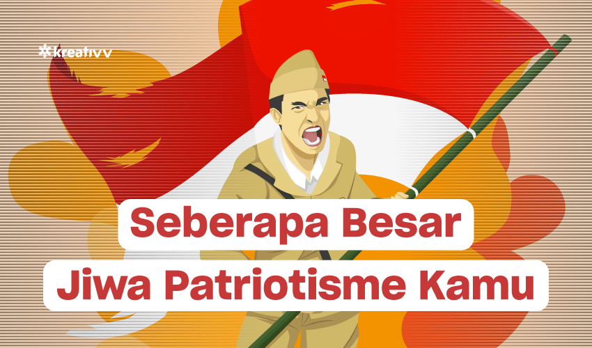 cover-jiwa-patriotisme