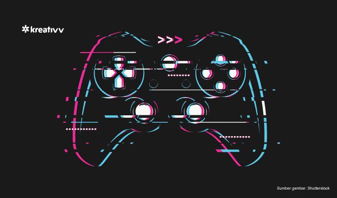 cover-tipe-gamer