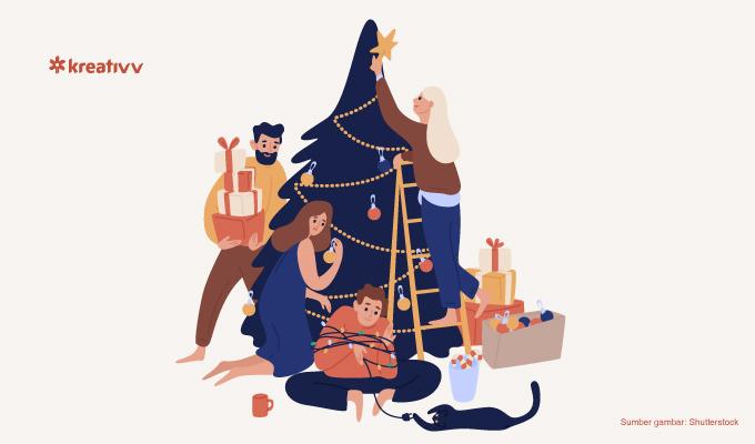 cover-usia-mental-berdasarkan-perayaan-natal
