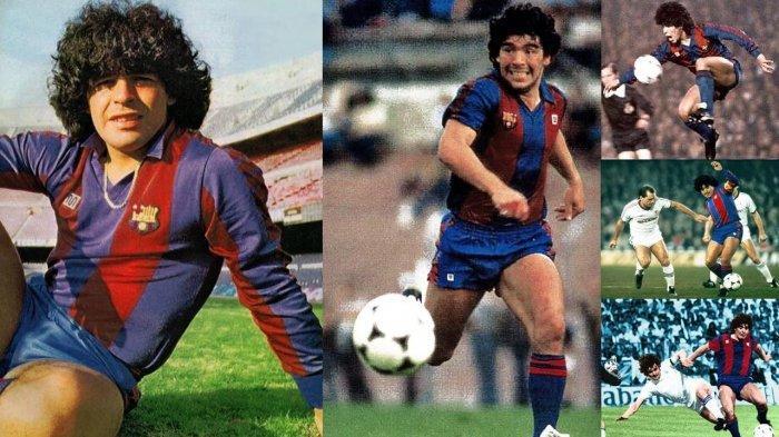 legenda-sepak-bola
