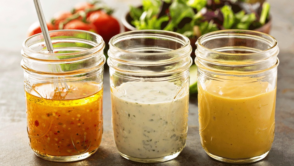 dressing-salad-makanan-pantang-disimpan-di-kulkas