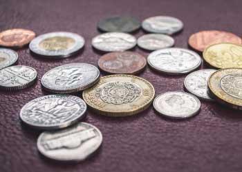 ekonomi-dan-akuntansi