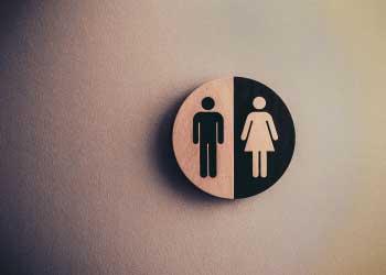 ke-toilet