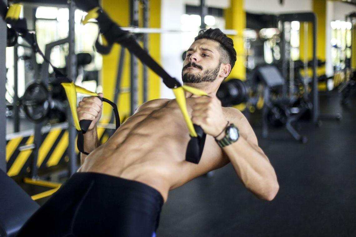 latihan-kekuatan-otot