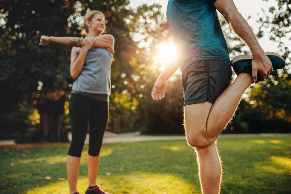 tips-mendaki-gunung-latihan-otot-kaki