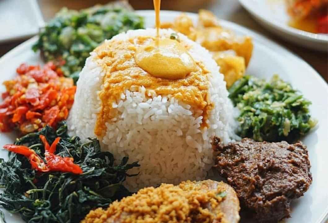 nasi-padang