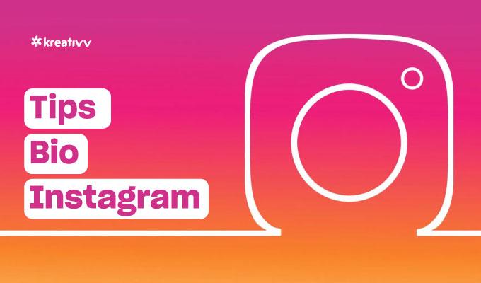 trik-menuliskan-bio-instagram-untuk-meningkatkan-penjualan