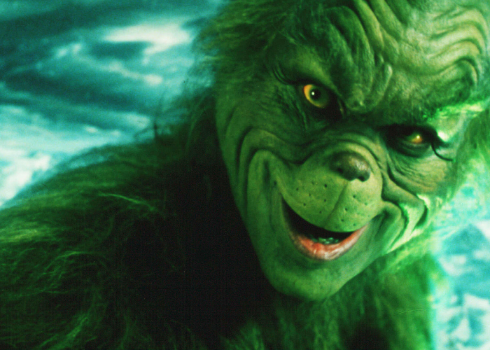 7-the-grinch