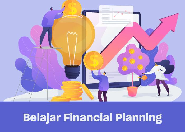 belajar-financial-planning