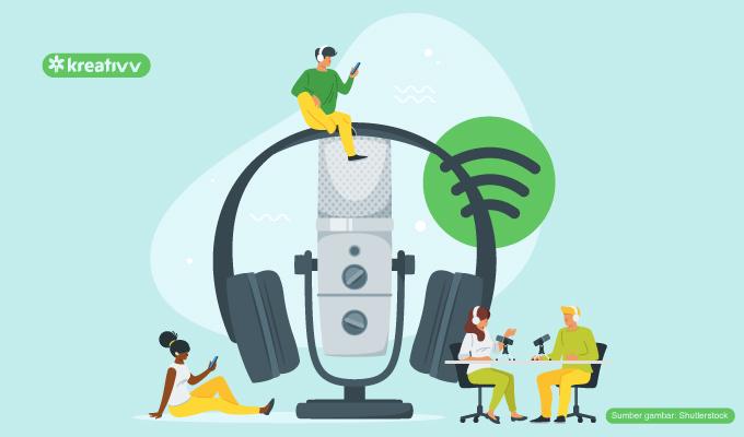 Panduan-Lengkap-Cara-Membuat-Podcast-di-Spotify