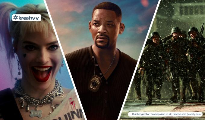 film-2020