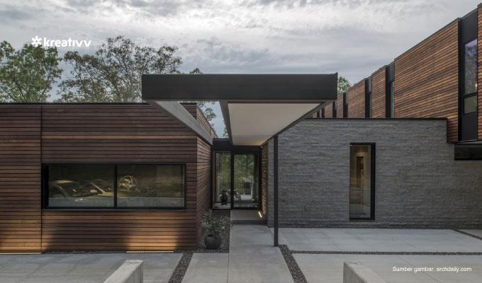 desain-rumah-unik