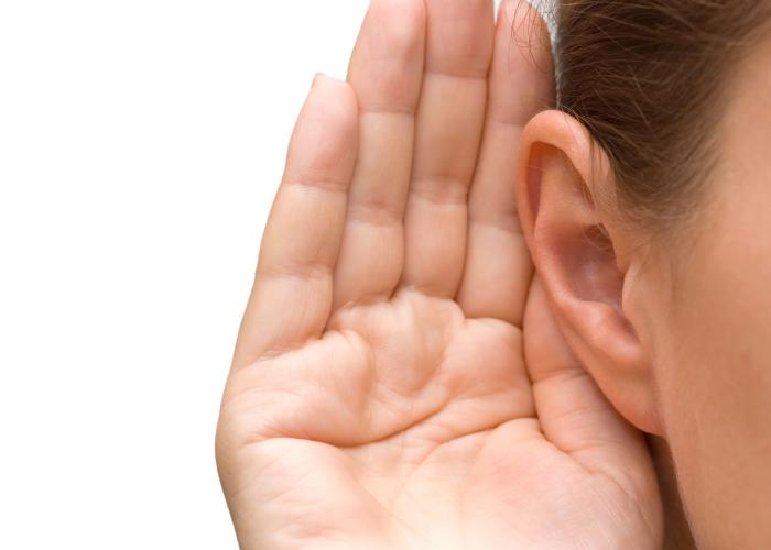 pendengar-yang-baik
