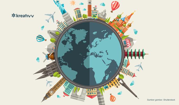 quiz-pengetahuan-tentang-bumi