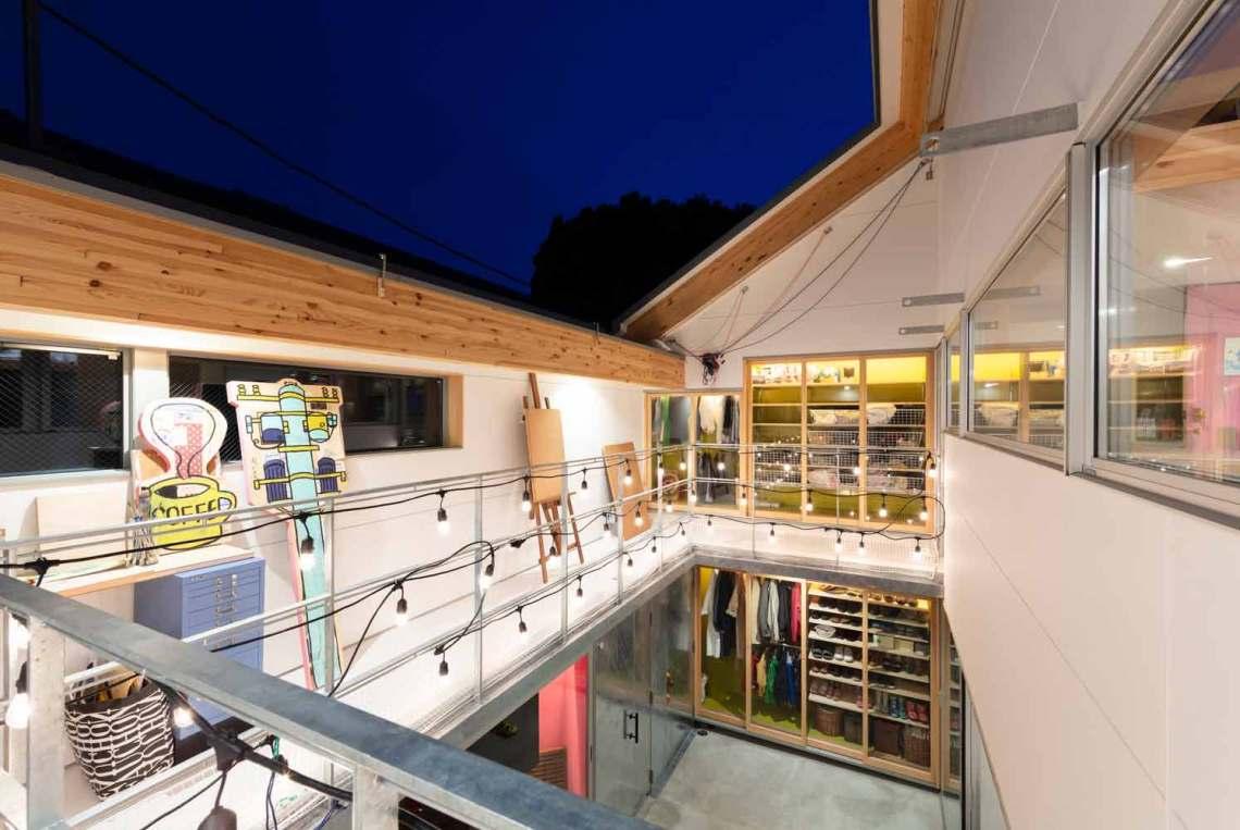 rumah-atap-terbuka
