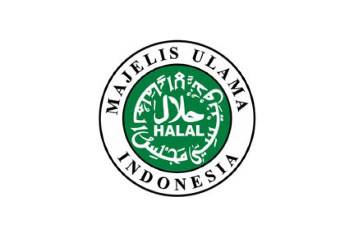 MUI-label-halal