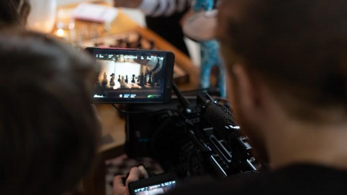 konten-video-untuk-marketing