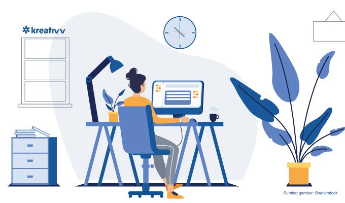 pekerjaan-sampingan-software-developer