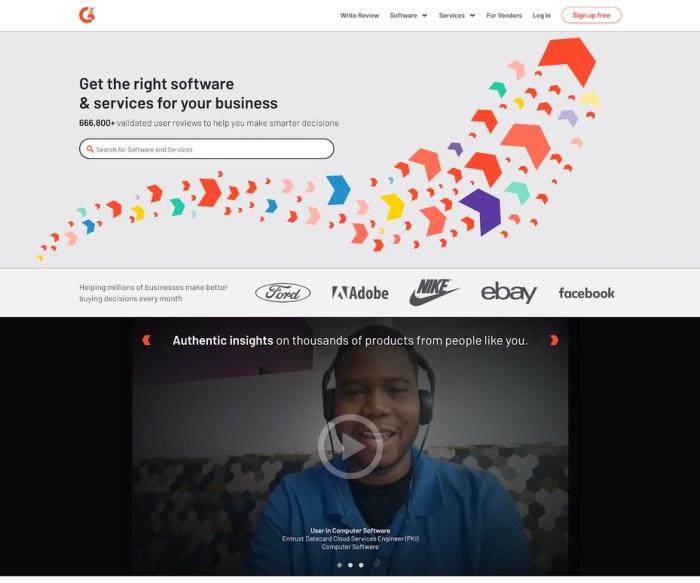 strategi-menggunakan-video-marketing